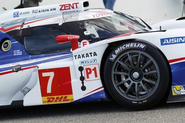 Toyota-TS040-LMP1-H-FIA-WEC-2014-24-H-du-Mans-6