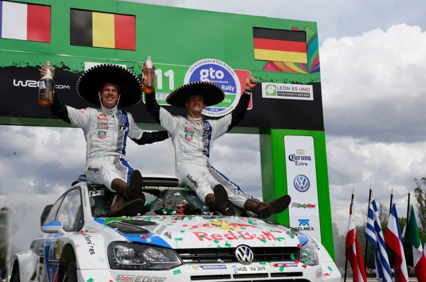 Volkswagen-Motorsprot-WRC-Mexique-Ogier-Polo-R-2014-2