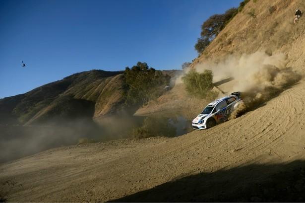 Volkswagen-Motorsprot-WRC-Mexique-Ogier-Polo-R