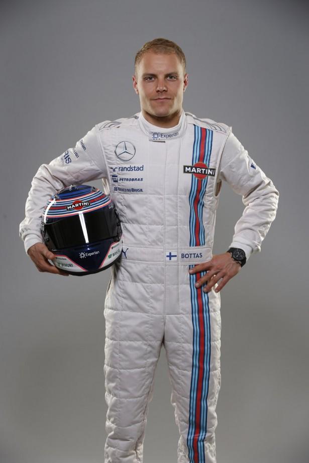 Williams-FW36-Martini-15