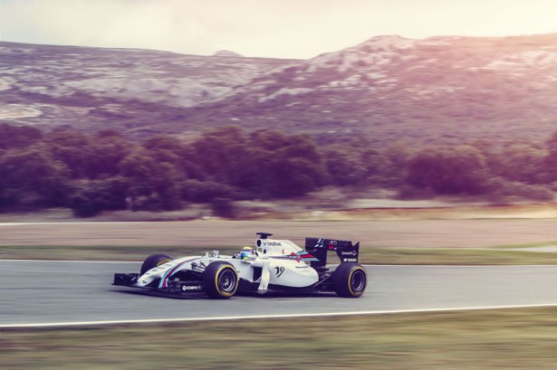 Williams-FW36-Martini-2014-2
