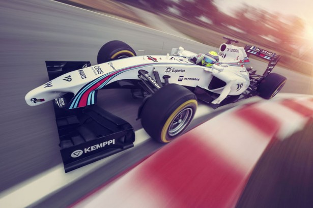 Williams-FW36-Martini-2014-4