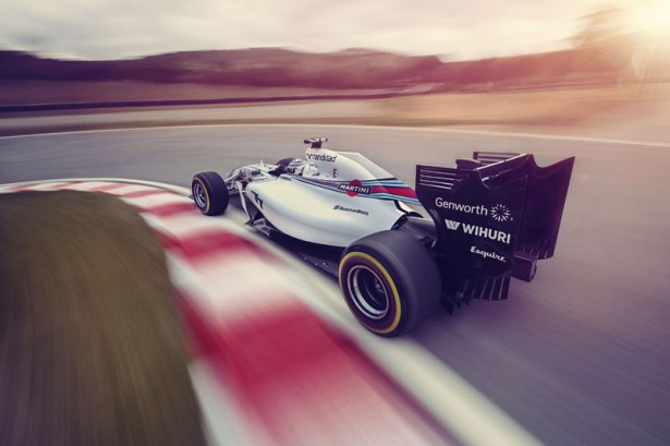 Williams-FW36-Martini-2014-5
