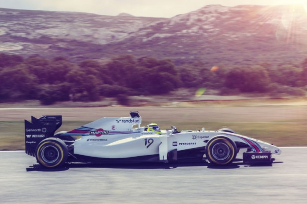 Williams-FW36-Martini-2014-6