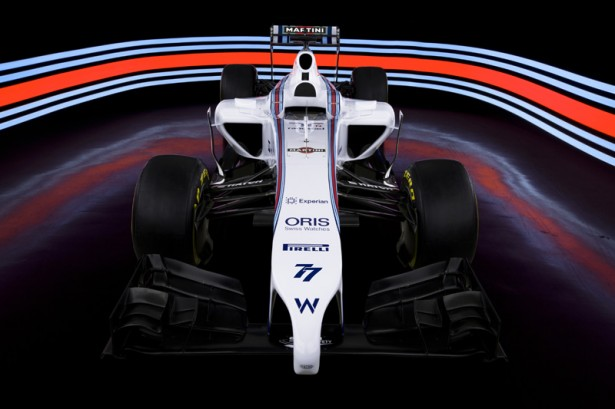 Williams-FW36-Martini-2014-7