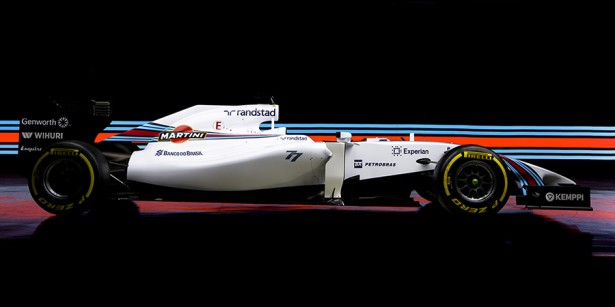Williams-FW36-Martini-Racing