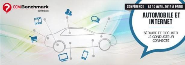 ccm-benchmark-conference-automobile-10-avril-2014
