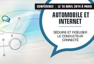 ccm-benchmark-conference-automobile-10-avril-2014-logo