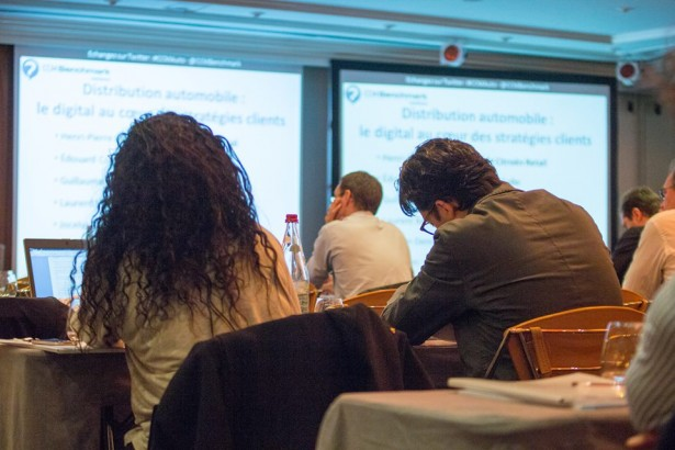 ccm-benchmark-conference-automobile-2013-2