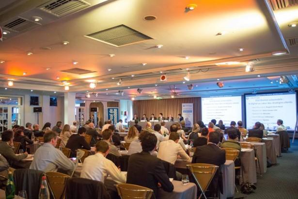 ccm-benchmark-conference-automobile-2013-3