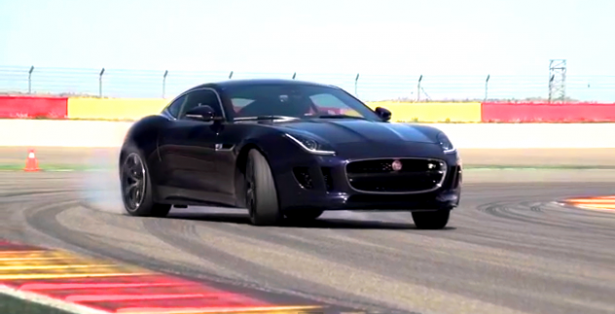 video-chris-harris-on-cars-drive-jaguar-f-type-coupe-r