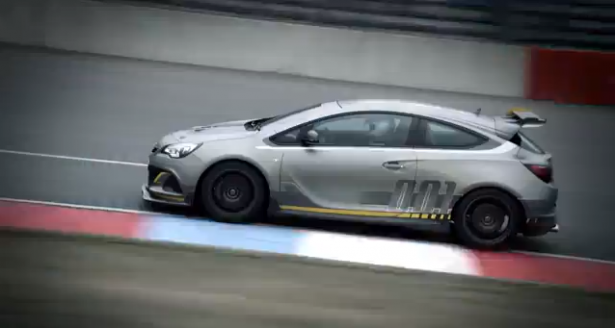 video-opel-astra-opc-extreme