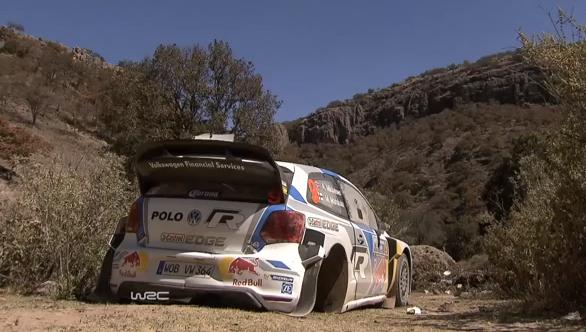 wrc-crash-video-mexico-2014