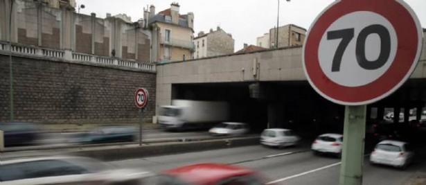 70-périphérique-Paris