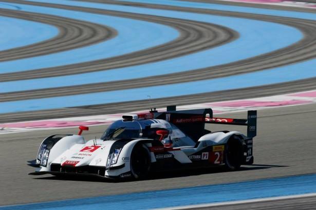 Audi-R18-e-tron-quattro-FIA-WEC-Prologue-video-2014