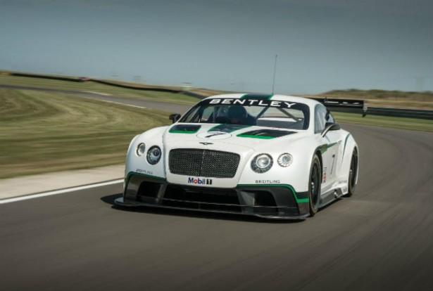 Bentley-GT3-2014