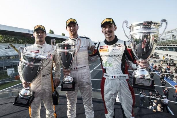 Blancpain-Endurance-Series-Parente-Demoustier-Premat-McLaren-Monza-2014