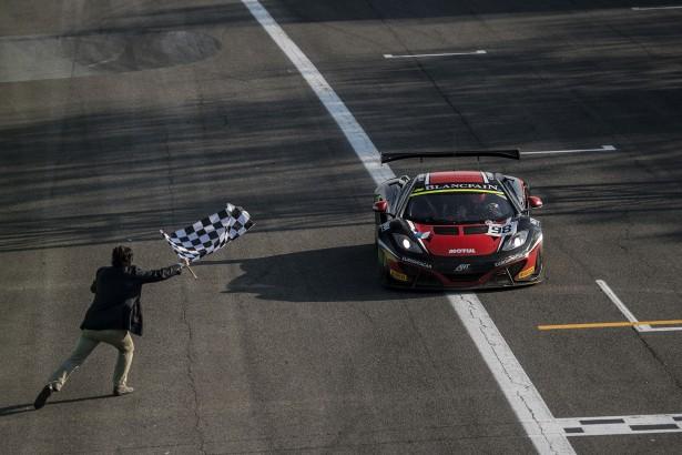 Blancpain-Endurance-Series-Parente-McLaren-Monza-2014