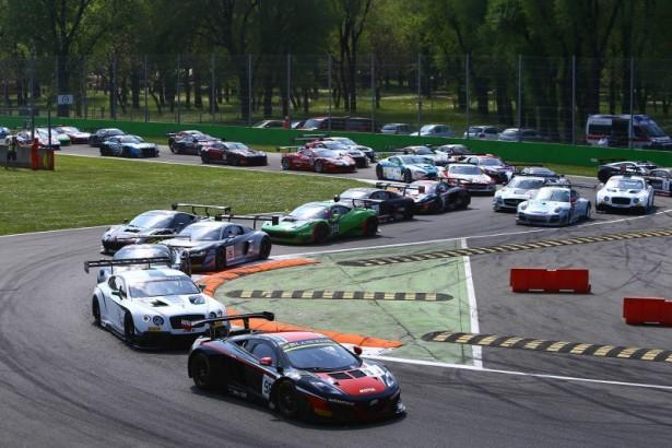 Blancpain-Endurance-Series-Parente-Monza-2014