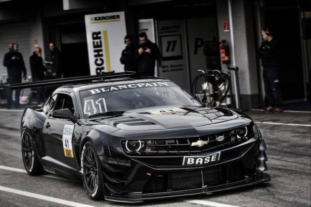 Camaro-GT3-Blancpain-GT-Series-2014