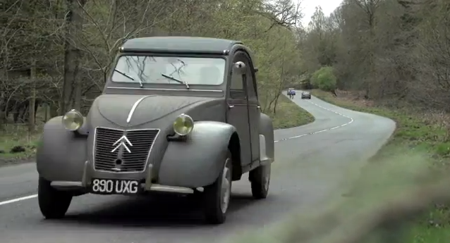 Chris-Harris-On-Cars-Citroen-2CV-video