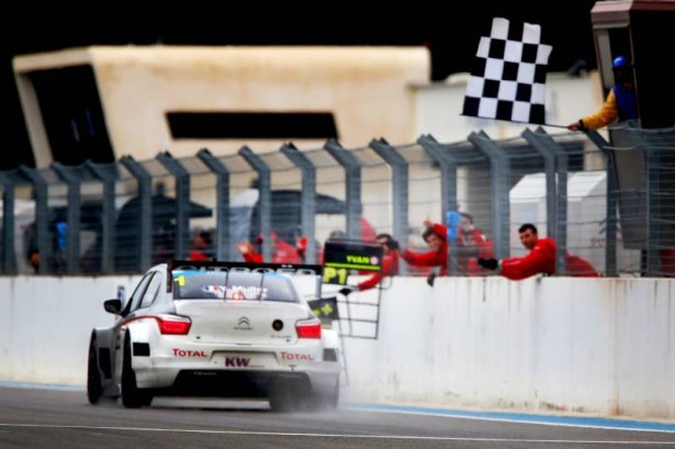 Citroen-racing-video-wtcc-paul-ricard-httt-2014
