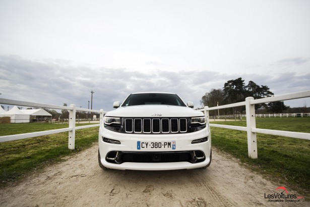 Essai-Jeep-Grand-Cherokee-SRT-14