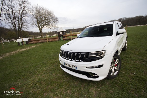 Essai-Jeep-Grand-Cherokee-SRT-29