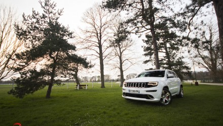 Essai-Jeep-Grand-Cherokee-SRT-30-c