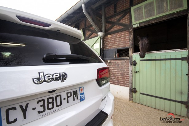 Essai-Jeep-Grand-Cherokee-SRT-9