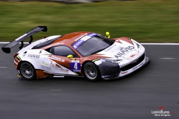 Ferrari-Sport-Garage-Vannelet-Lorgere-Roux-GT-Tour-Le-Mans-2014