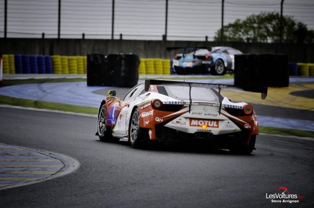 GT-Tour-Le-Mans-2014-Sport-Garage-Ferari-458-Gilles-Vannelet-2