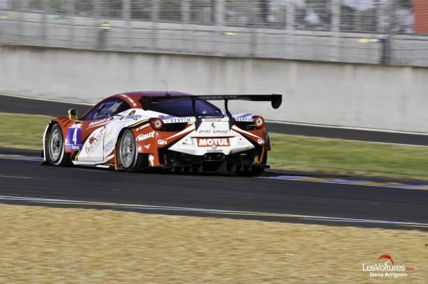 GT-Tour-Le-Mans-2014-Sport-Garage-Ferari-458-Gilles-Vannelet