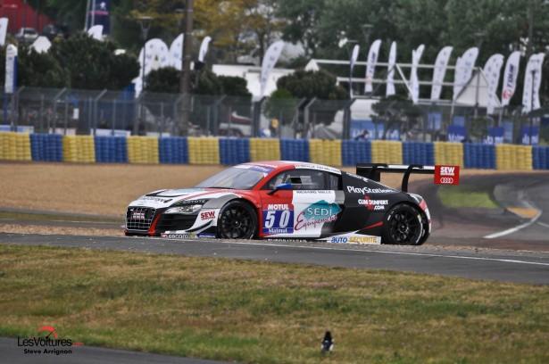 GT-Tour-Le-Mans-Bugatti-2014-Berville-Beltoise-Audi-R8-LMS-Ultra
