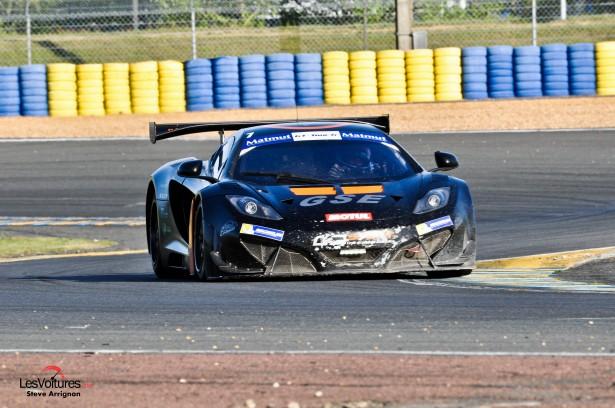 GT-Tour-Le-Mans-Bugatti-2014-DKR-McLaren-12C-GT3
