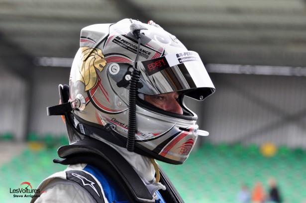 GT-Tour-Le-Mans-Bugatti-2014-David-Hallyday