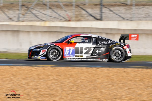 GT-Tour-Le-Mans-Bugatti-2014-Hassid-Parisy-AUdi-R8-LMS-Ultra-Sebastien-Loeb-Racing-Team