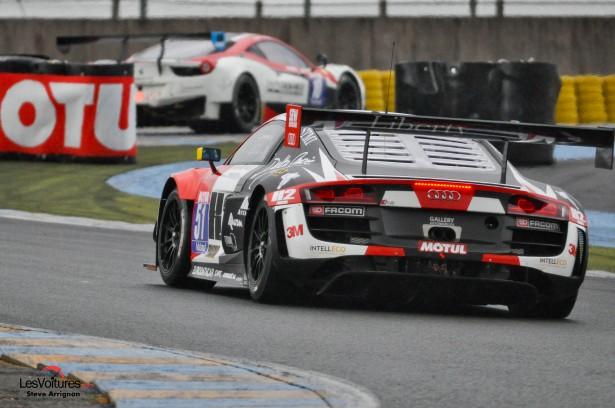 GT-Tour-Le-Mans-Bugatti-2014-Hassid-Parisy-Audi