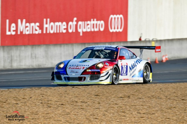 GT-Tour-Le-Mans-Bugatti-2014-IMSA-Narac-Armindo-Porsche-GT3-R