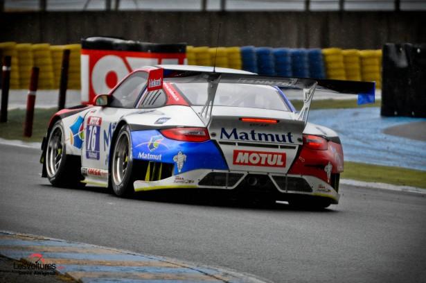 GT-Tour-Le-Mans-Bugatti-2014-Narac-Armindi-IMSA-Performance-Matmut-Porsche-GT3-R