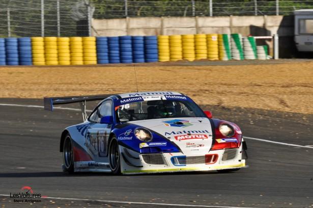 GT-Tour-Le-Mans-Bugatti-2014-Narac-Armindo-IMSA-Performance-Matmut-Porsche-911-GT3-R