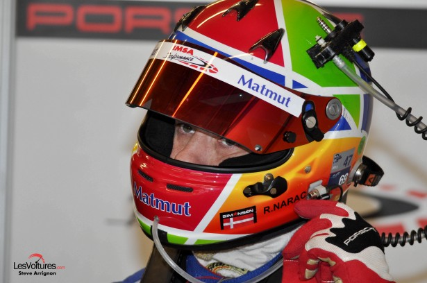 GT-Tour-Le-Mans-Bugatti-2014-Raymond-Narac-IMSA-Performance-matmut