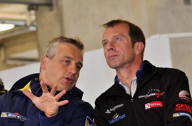 GT-Tour-Le-Mans-Bugatti-2014-SLR-Anthny-Beltoise
