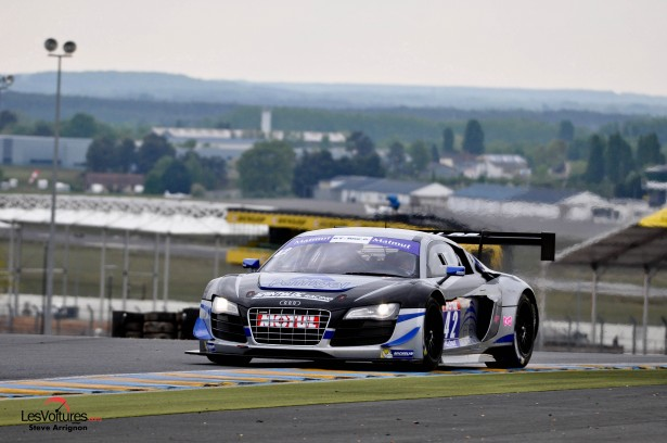 GT-Tour-Le-Mans-Bugatti-2014-Sainteloc-Hallyday-Guilvert-R8-LMS-Ultra