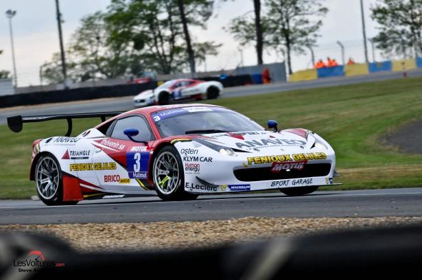 GT-Tour-Le-Mans-Bugatti-2014-Santamato-Ferrari-458-GT3