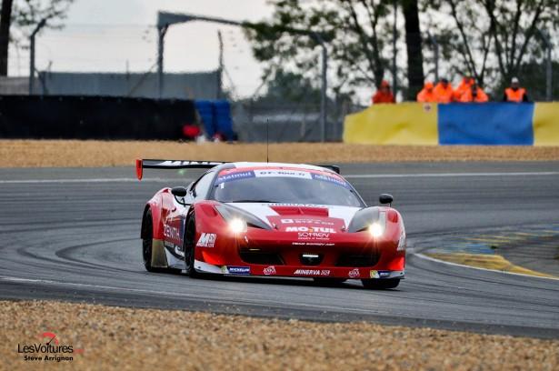 GT-Tour-Le-Mans-Bugatti-2014-Sofrev-ASP-Moullin-traffort-Giauque-Ferrari-458-GT3