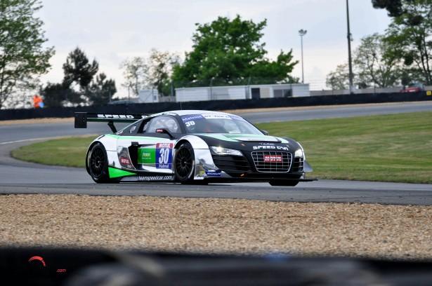 GT-Tour-Le-Mans-Bugatti-2014-SpeedCar-R8-LMS-Ulra