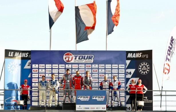 GT-Tour-Le-Mans-Bugatti-2014-podium-course-1