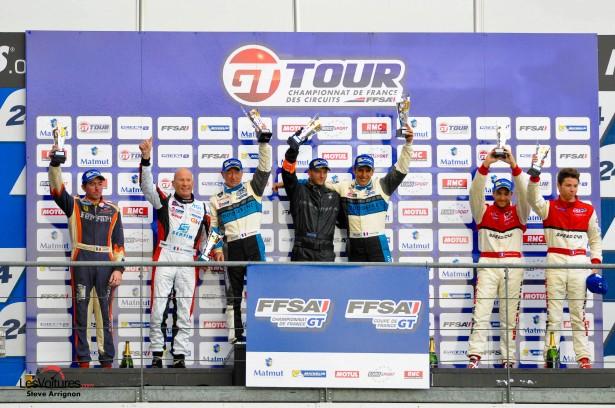 GT-Tour-Le-Mans-Bugatti -podium-course-2