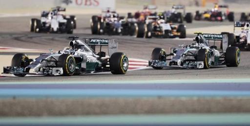Hamilton-Mercedes-F1-Bahrein-2014